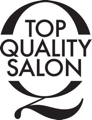 Top Quality Salon